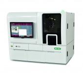 IH-500 Автоматический анализатор для иммуногематологических исследований