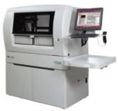 IH-1000 Автоматический анализатор для иммуногематологических исследований