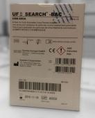 Реагенты для анализаторов мочи Sysmex серии UF