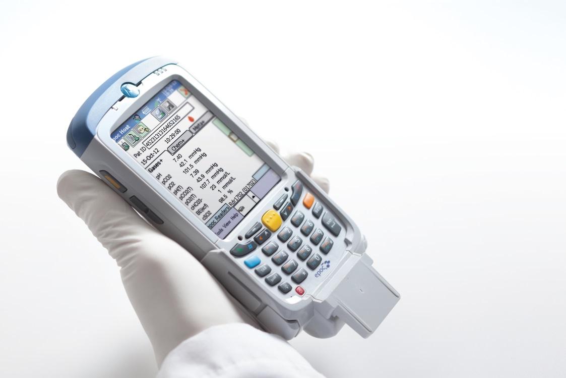 Экспресс анализаторы крови цена как расшифровать анализа мочи