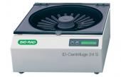 ID-Centrifuge 24 S Центрифуга для ID-карт