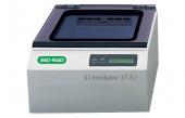 ID-Incubator 37 S Инкубатор лабораторный для ID-карт