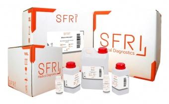 Гематологические реагенты SFRI